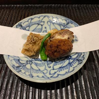 肉割烹ゆうざん_201901_09