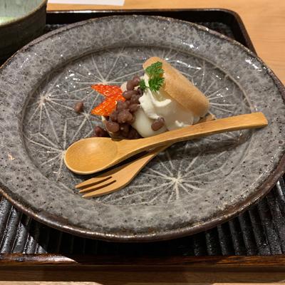 肉割烹ゆうざん_201901_11