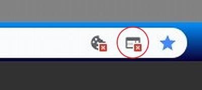Chrome-addressbar_PopUpRedirect_blocked.jpg