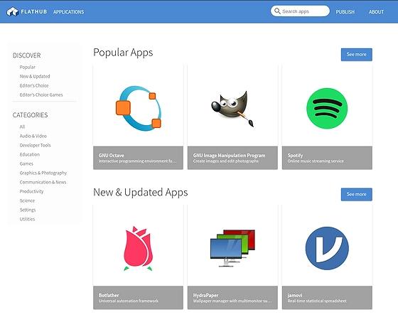 browse_Flathub-app.jpg