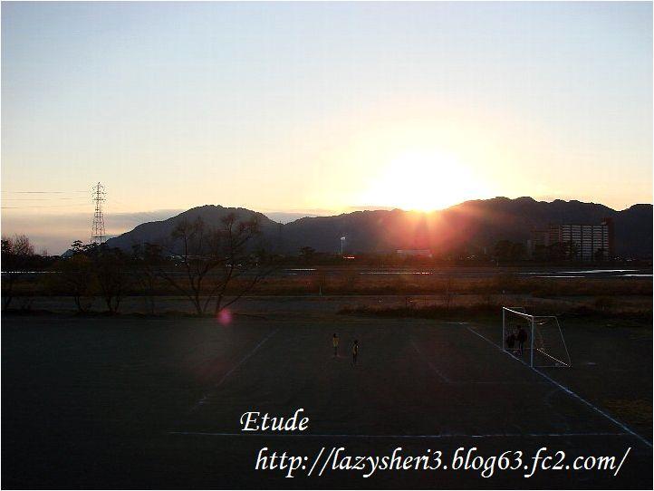 20070113-15.jpg