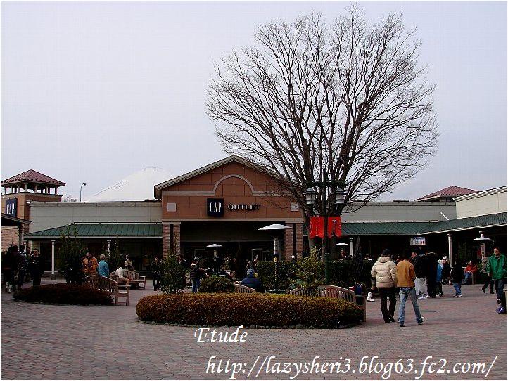 20070125-6.jpg