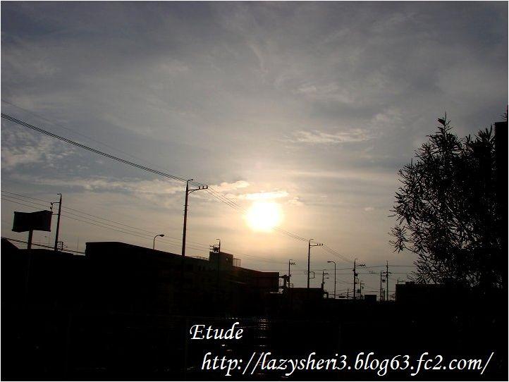 20070201-2.jpg