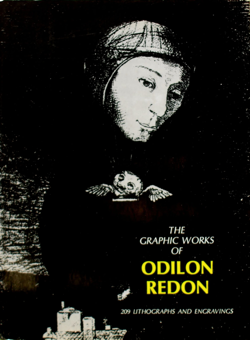 redon - graphic works 01