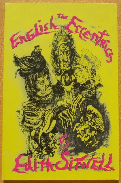 sitwell - the english eccentrics 01
