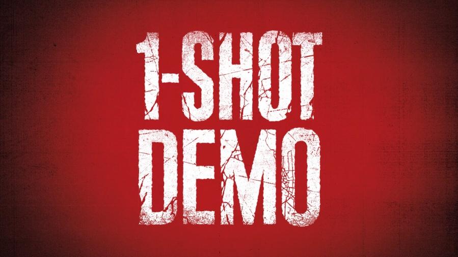 Screenshot_2019-01-09 Resident Evil 2 - 1-Shot Demo - YouTube
