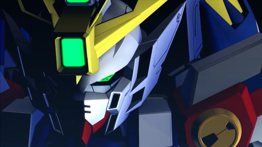 Screenshot_2019-01-21 SD Gundam G Generation Cross Rays - Reveal Trailer [HD 1080P] - YouTube(1)