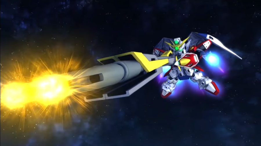 Screenshot_2019-01-21 SD Gundam G Generation Cross Rays - Reveal Trailer [HD 1080P] - YouTube(2)