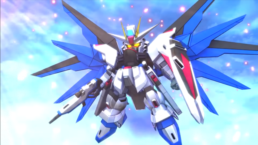 Screenshot_2019-01-21 SD Gundam G Generation Cross Rays - Reveal Trailer [HD 1080P] - YouTube(3)