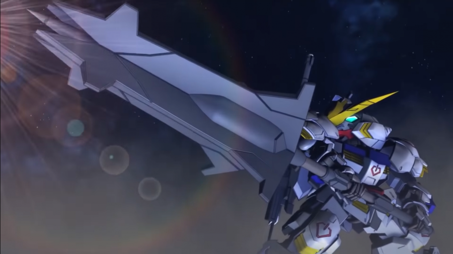 Screenshot_2019-01-21 SD Gundam G Generation Cross Rays - Reveal Trailer [HD 1080P] - YouTube(6)