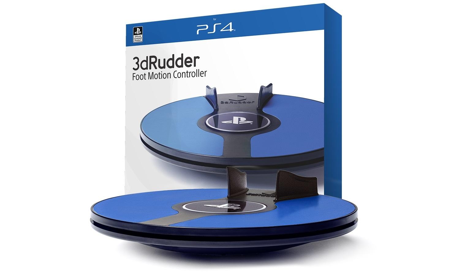 3drudder-psvr-packaging.jpg