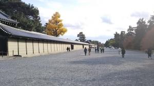 kyotogosho01.jpg
