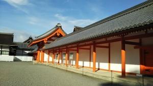 kyotogosho02.jpg