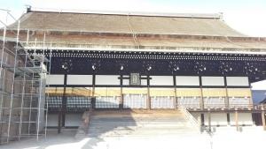 kyotogosho03.jpg