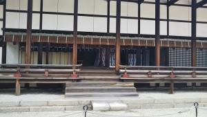 kyotogosho04.jpg