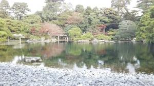 kyotogosho05.jpg