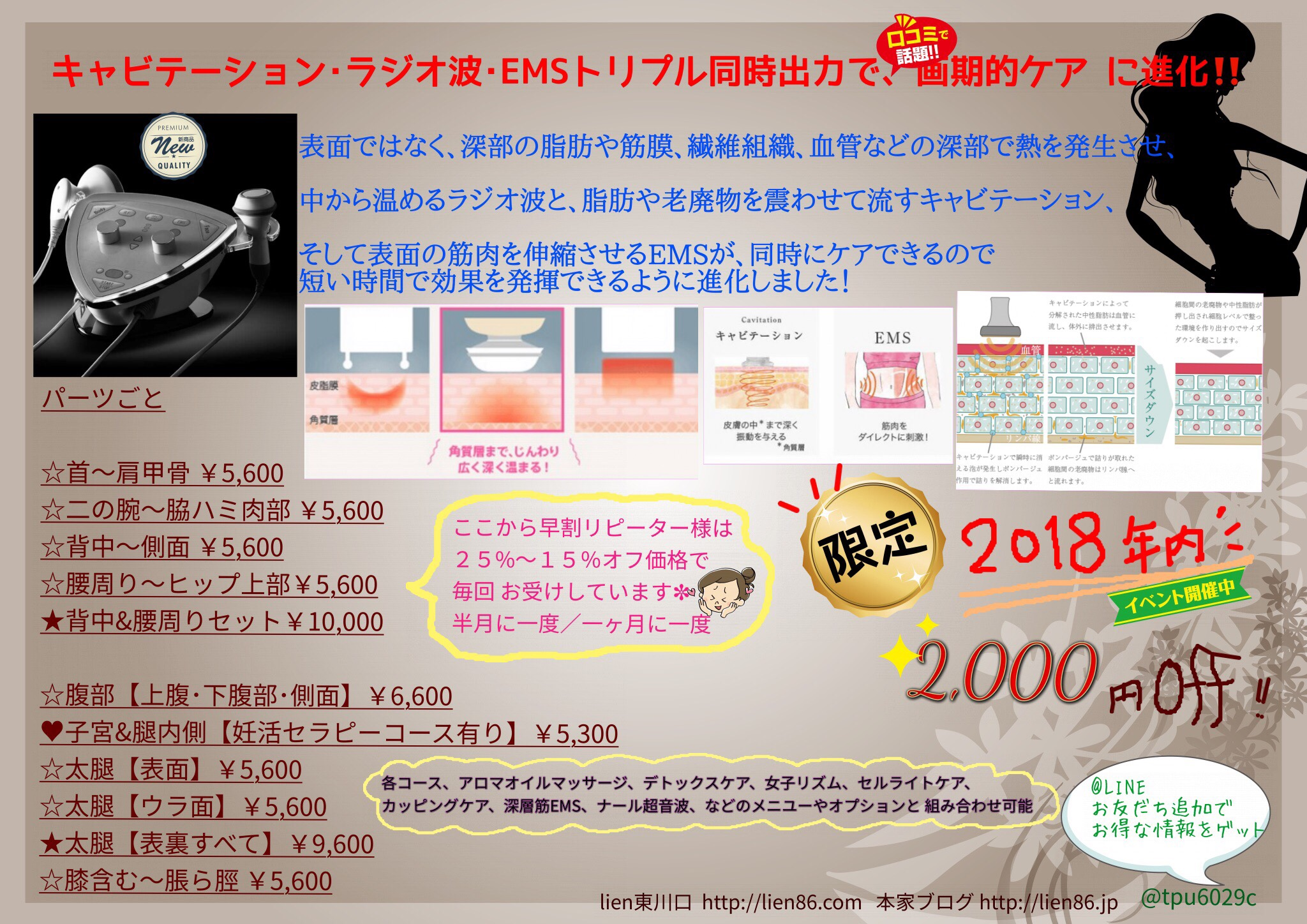 fc2blog_20181117143608221.jpg