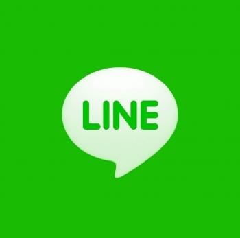 img_line_guide_04.jpg