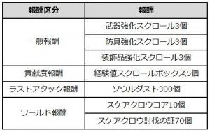 20181213sukekuro.jpg