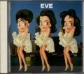EVE/EVE