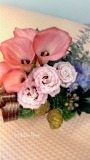 flowergift