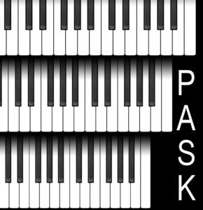 PASK_005