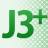 J3_(画像)
