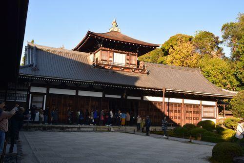 301124 東福寺5