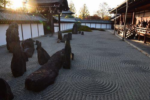 301124 東福寺9