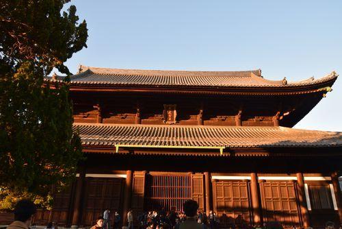 301124 東福寺16