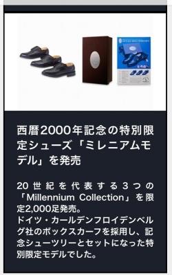 20190210201113533.jpeg