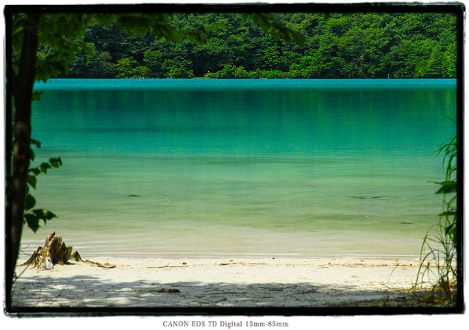 潟沼1808katanuma02.jpg