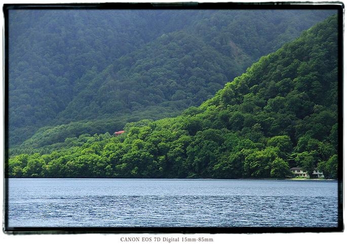 十和田湖1808towadako02.jpg