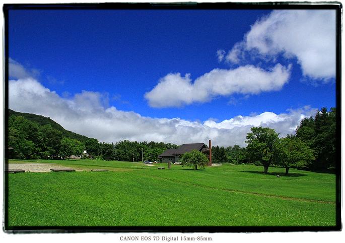 十和田湖1808towadako03.jpg