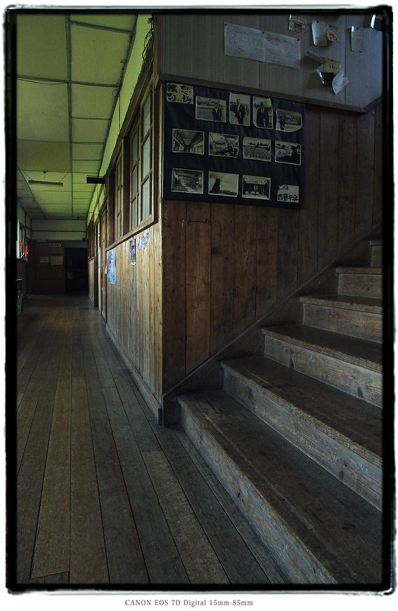 山形の廃校1808yamagata03.jpg