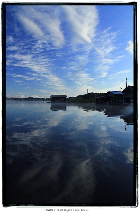加茂湖1810sado0242.jpg
