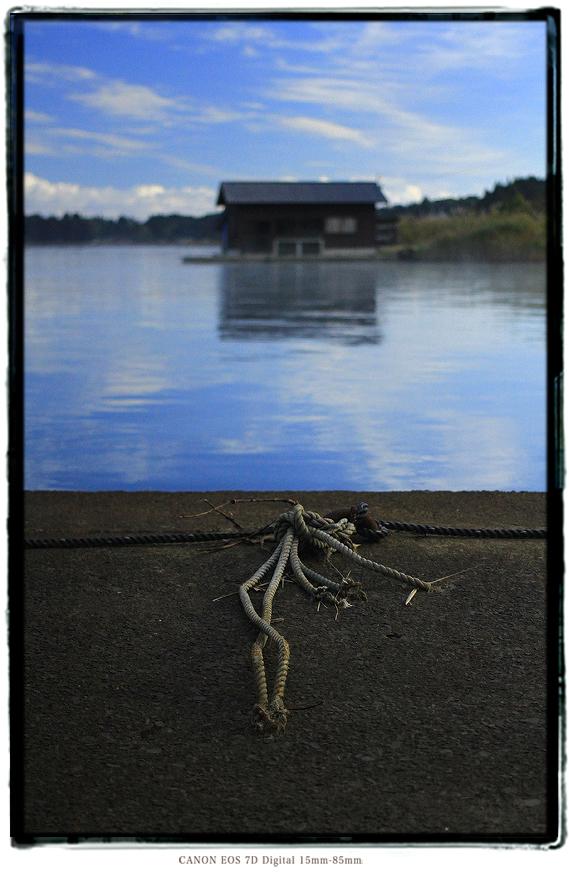加茂湖舟小屋1810sado0243.jpg