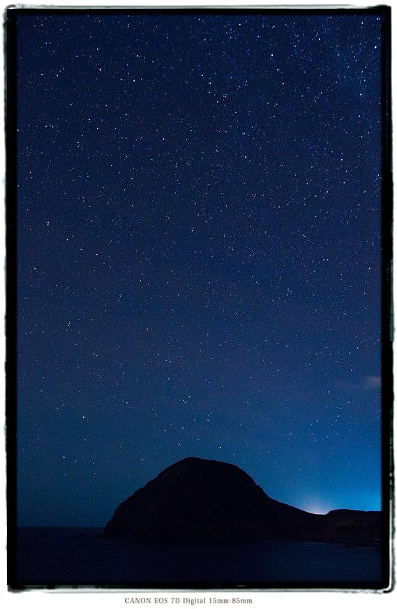 大野亀の星1810sado0259.jpg