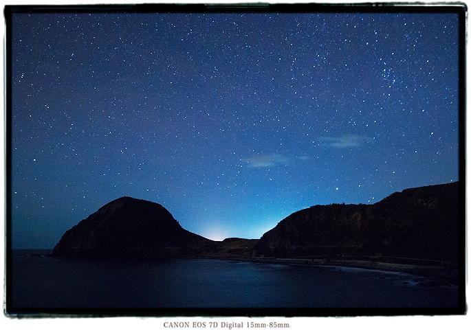大野亀の星1810sado0260.jpg