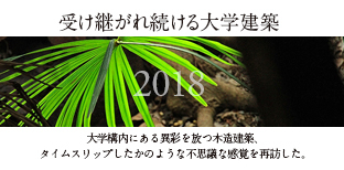 大学建築2018contentdaigaku.jpg