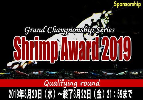 ShrimpAward2019main02.jpg