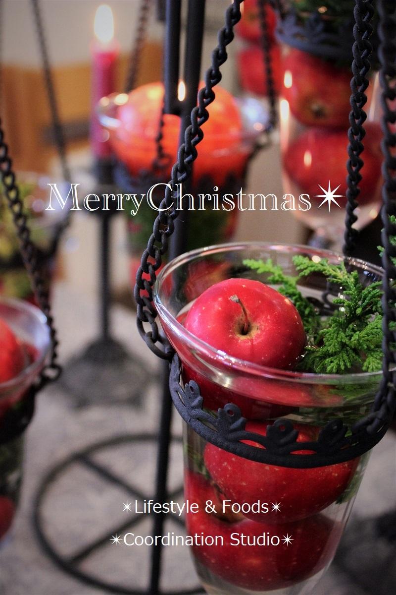 クリスマスPC3