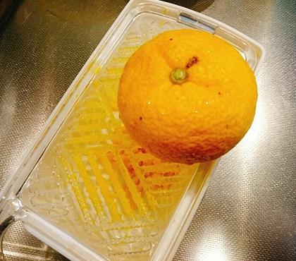 味吉陽一特製山の幸の混ぜご飯4