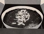 有田焼カレー図