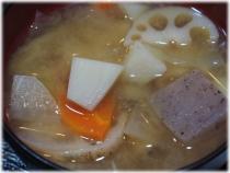 m-konsai2.jpg