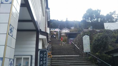 kumano500DSC_0540.jpg