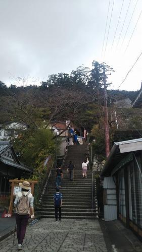 kumano500DSC_0545.jpg