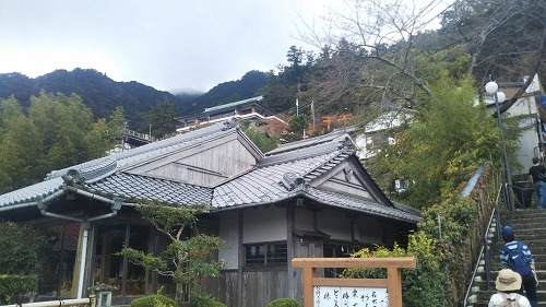 kumano500DSC_0547.jpg