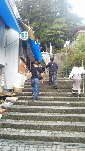kumano500DSC_0548.jpg