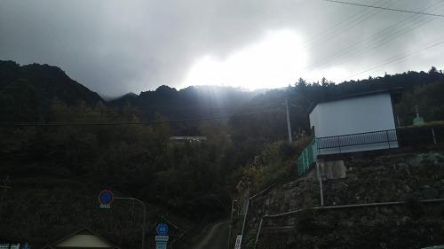 kumano500DSC_0567.jpg